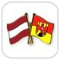 crossed-flag-pins-special-offer-Austria-Burgenland