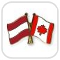 crossed-flag-pins-special-offer-Austria-Canada