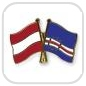 crossed-flag-pins-special-offer-Austria-Cape-Verde