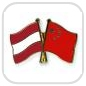 crossed-flag-pins-special-offer-Austria-China