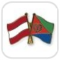 crossed-flag-pins-special-offer-Austria-Eritrea