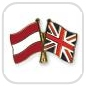 crossed-flag-pins-special-offer-Austria-Great-Britain