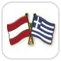 crossed-flag-pins-special-offer-Austria-Greece