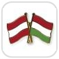 crossed-flag-pins-special-offer-Austria-Hungary
