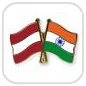 crossed-flag-pins-special-offer-Austria-India