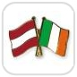 crossed-flag-pins-special-offer-Austria-Ireland