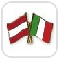 crossed-flag-pins-special-offer-Austria-Italy