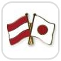 crossed-flag-pins-special-offer-Austria-Japan