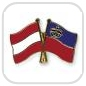 crossed-flag-pins-special-offer-Austria-Liechtenstein