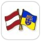 crossed-flag-pins-special-offer-Austria-Lower-Austria