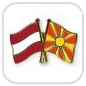 crossed-flag-pins-special-offer-Austria-Macedonia