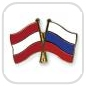 crossed-flag-pins-special-offer-Austria-Russia
