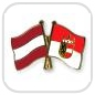 crossed-flag-pins-special-offer-Austria-Salzburg