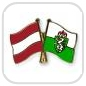 crossed-flag-pins-special-offer-Austria-Styria