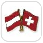 crossed-flag-pins-special-offer-Austria-Switzerland
