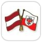 crossed-flag-pins-special-offer-Austria-Tyrol