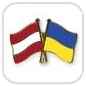 crossed-flag-pins-special-offer-Austria-Ukraine