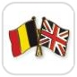 crossed-flag-pins-special-offer-Belgium-Great-Britain