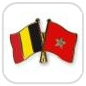 crossed-flag-pins-special-offer-Belgium-Morocco