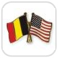 crossed-flag-pins-special-offer-Belgium-USA