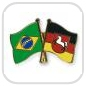 crossed-flag-pins-special-offer-Brazil-Lower-Saxony