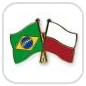crossed-flag-pins-special-offer-Brazil-Poland