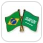 crossed-flag-pins-special-offer-Brazil-Saudi-Arabia