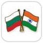 crossed-flag-pins-special-offer-Bulgaria-India