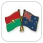 crossed-flag-pins-special-offer-Burkina-Faso-Australia