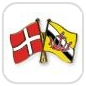 crossed-flag-pins-special-offer-Denmark-Brunei-Darussalam
