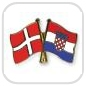 crossed-flag-pins-special-offer-Denmark-Croatia