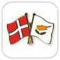 crossed-flag-pins-special-offer-Denmark-Cyprus