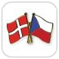 crossed-flag-pins-special-offer-Denmark-Czech-Republic