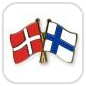 crossed-flag-pins-special-offer-Denmark-Finland