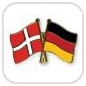 crossed-flag-pins-special-offer-Denmark-Germany