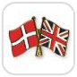 crossed-flag-pins-special-offer-Denmark-Great-Britain