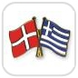 crossed-flag-pins-special-offer-Denmark-Greece