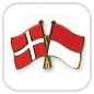 crossed-flag-pins-special-offer-Denmark-Indonesia