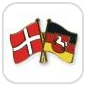crossed-flag-pins-special-offer-Denmark-Lower-Saxony