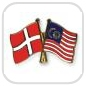 crossed-flag-pins-special-offer-Denmark-Malaysia