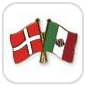 crossed-flag-pins-special-offer-Denmark-Mexico