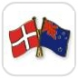 crossed-flag-pins-special-offer-Denmark-New-Zealand