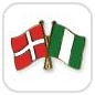 crossed-flag-pins-special-offer-Denmark-Nigeria