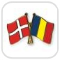 crossed-flag-pins-special-offer-Denmark-Romania