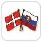 crossed-flag-pins-special-offer-Denmark-Slovakia