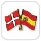 crossed-flag-pins-special-offer-Denmark-Spain