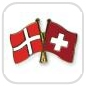crossed-flag-pins-special-offer-Denmark-Switzerland