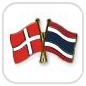 crossed-flag-pins-special-offer-Denmark-Thailand
