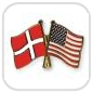 crossed-flag-pins-special-offer-Denmark-USA