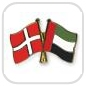 crossed-flag-pins-special-offer-Denmark-United-Arab-Emirates